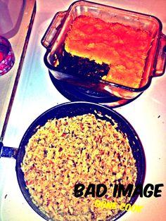 Ready Bad Image, Cooking, Food, Kitchen, Cuisine, Koken, Meals, Brewing, Kochen