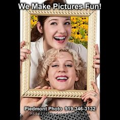 It's time for a new portrait and a professional portrait from PiedmontPhoto.com will make you look your best. Make an appointment today!  #photography #photographer #portraits #seniorpictures #seniorportraits #familypictures #familyportraits #family #model #models #modeling #mom #moms #mommy #mommylife #design #designer #blog #blogger #blogging