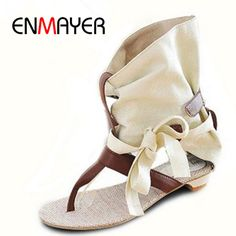 >>>Are you looking forENMAYER 2016 Rushed Adhesive Summer Shoes Women Sandals Hot High Quality Summer Chic Flat Shoes Lady Women's Sandals Size 34-39ENMAYER 2016 Rushed Adhesive Summer Shoes Women Sandals Hot High Quality Summer Chic Flat Shoes Lady Women's Sandals Size 34-39Are you looking for...Cleck Hot Deals >>> http://id082936475.cloudns.ditchyourip.com/32302503301.html images
