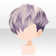 A purple hair anime Elegant Perfume Boy Hair Drawing, Short Hair Drawing, Manga Drawing, Drawing Faces, Drawing Tips, Anime Boy Hair, Manga Hair, Anime Hairstyles Male, Boy Hairstyles