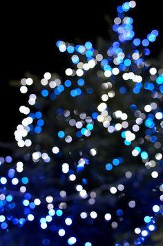 Christmas tree at Ginza, Toyko, Japan