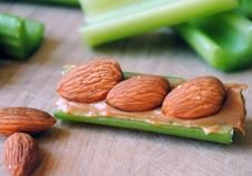 Here are 31 tasty and inventive high-protein snacks — one for every day of the month!