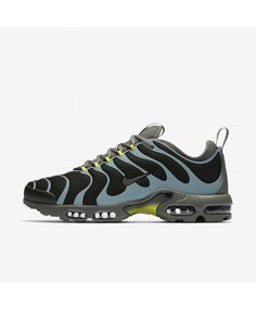 Nike Air Max Plus Tn Ultra 898015-006