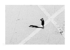 From Above by EduardoBarroso Street Photography #InfluentialLime