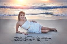 Kailey 2014 photo by d. Senior Pictures Hairstyles, Senior Pictures Boys, Senior Girls, Senior Photos, Senior Portraits, Senior Photography, Outdoor Photography, Photography Ideas, Photography Studios