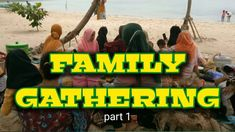 FAMILY GATHERING PART-1 Vacation Packages, Movie Posters, Film Poster, Billboard, Film Posters