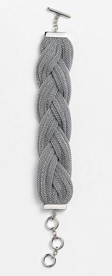 Grecian Style Bracelet