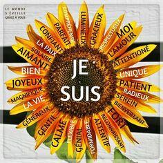 Je suis... #learnfrench http://www.uniquelanguages.com/#/french-courses/4577724648