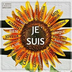 Je suis... #learnfrench http://www.uniquelanguages.com/#/french-courses/4577724648