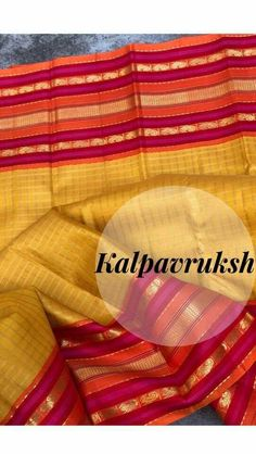 Kanjivaram Sarees Silk, Mysore Silk Saree, Kota Silk Saree, Wedding Silk Saree, Cotton Saree, Kanjipuram Saree, Saree Dress, Saree Blouse Neck Designs, Saree Blouse Patterns