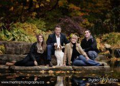 ottawa family photography outdoor and indoor studio Ottawa portrait, engagement and wedding photographers