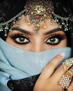 . Arabian Dresses, dress, clothe, women's fashion, outfit inspiration, pretty clothes, shoes, bags and accessories