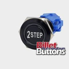 19mm 'CUSTOM LASER ETCHING' Design Your Own Billet Push Button Switch Baggers, Audi Tt, Ford Gt, Bar Lighting, Interior Lighting, Volvo, Peugeot, Nissan, Volkswagen