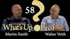Son Of The Morning, Martin Smith, Controversial Topics, Finding God, Choose Life, Persecution, Current Events, Climate Change, The Book