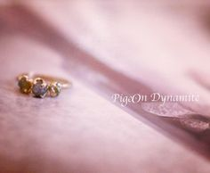Be my valentine.バレンタインを盛り上げるジュエリー#pigeondynamite www.PigeonDynamite.etsy.com #diamonrings #rawdiamond #engagementring #newjewelry #oneofakindring #madeinnyc #etsyjewelry #bridaljewelry #anniversaryring #giftforher #etsy #goldring #diamonrings #valentinesday #ジュエリー #バレンタイン #ギフト #アクセサリー #ニューヨーク #指輪#エンゲージメントリング#クォーツ#ダイヤモンド#原石ダイヤモンド#婚約指輪#ブライダルジュエリー