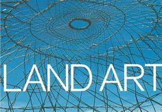 land art - Pesquisa Google