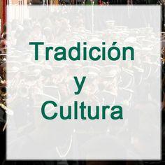 Los ensayos de las marchas de Semana Santa ya se escuchan por las calles de #Andalucía, tradición y cultura se dan la mano en los días de más bullicio de nuestra Comunidad.