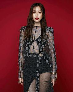 Han Hyo Joo PH (@hhj_ph) | Twitter