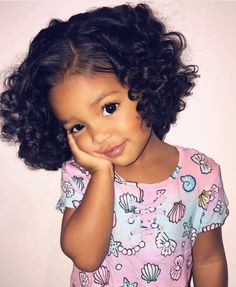 Trendy baby girl submissa ruiva Trendy baby girl submissa ruiva Trendy baby girl Trendy crochet Trendy diy baby girl i Cute Mixed Babies, Cute Black Babies, Black Baby Girls, Beautiful Black Babies, Beautiful Children, Cute Babies, Black Mexican Babies, Black Kids, Black Men