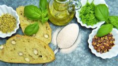 Plant Diseases, Animal Nutrition, Aromatic Herbs, Gluten Free Flour, Group Meals, Buckwheat, Ale, Breakfast, Ethnic Recipes