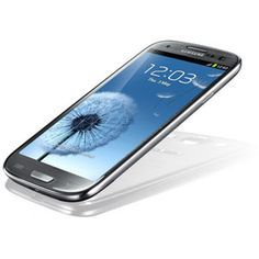 Samsung i9305 Galaxy S3 4G LTE 16GB Gray http://www.shopprice.us/mobile+phones