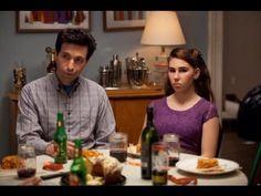 "Girls After Show Season 4 Episode 2 ""Triggering"" | AfterBuzz TV"