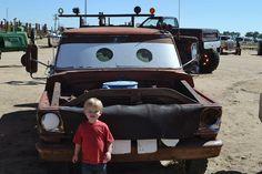 Miller Farms - Platteville Colorado  Visit Mator!!