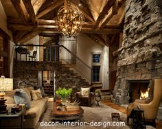 living room interior design home decor decoration ideas image pic photo picture  (11) http://www.decor-interior-design.com/living-room-interior-design/living-room-interior-design-47/