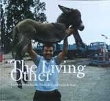 The Living Other: Achilles Cools, Diana Blok, Ata Kando, Sacha de Boer: 9789086901920: Amazon.com: Books