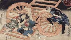 """Résultat de recherche d'images pour """"Japanese art"""""""