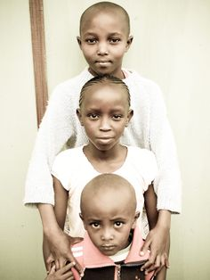Kenya: crescere insieme - Foto: Silvia Bombelli
