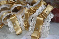 porta-guardanapo-renda-festa-de-casamento