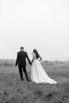 Walkersons Hotel and Spa created the perfect backsdrop for this of February wedding, complete with rolling mist, furry ring bearers and Jaegermeister. Dream Photography, Romantic Photography, Wedding Photography, Wedding Blog, Wedding Venues, Summer Wedding, Wedding Day, Africa Destinations, February Wedding