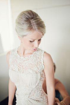 Photography: Kellee Walsh - kelleewalsh.com  Read More: http://stylemepretty.com/2012/03/21/sydney-wedding-by-kellee-walsh/