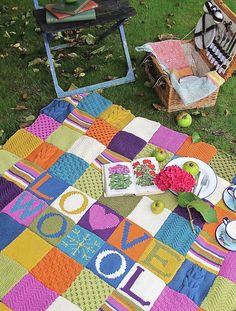 PicKnit-blanket-1.jpg 1138×1504 пикс