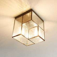 Fixer Upper inspired lighting for your home. Great round up of exact light fixtures used by Joanna Gaines on Fixer Upper. Add character to your home with farmhouse style light fixtures. Bedroom Light Fixtures, Vanity Light Fixtures, Kitchen Lighting Fixtures, Kitchen Pendant Lighting, Bedroom Lighting, Bedroom Ceiling, Fixer Upper Style, Modern Traditional Decor, Modern White Bathroom