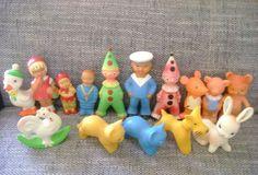 ⌚ Vintage Children, Vintage Toys, Childhood, Teddy Bear, Memories, Funny, Decor, Nostalgia, Vintage Kids