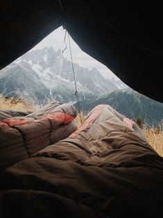 canipel:  Finding amazing places to wake up… Pictures by: Shot By Canipel & Instagram