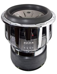 Looking for best compact subwoofers for car? You may like Alpine Electronic subwoofer, Planet Audio 8 inch subwoofer, Rockford Fosgate Custom Subwoofer Box, Subwoofer Box Design, Diy Subwoofer, Boom Sound, Custom Car Audio, Cheap Car Audio, Car Audio Installation, Jl Audio, Audio Speakers
