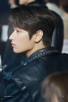 Fandom, Ideal Man, K Idols, Jaehyun, Pop Group, South Korean Boy Band, Boy Bands, Beautiful People, Photo Editing