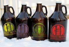 Harriet Brewing - Minneapolis, MN