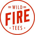 Wild Fire Tees by Colorado Springs area designers. 100% proceeds benefit victims of wildfires.