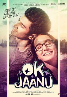 OK Jaanu 2017 Full Movie Watch Online Download Dailymotion Youtube Hd Result