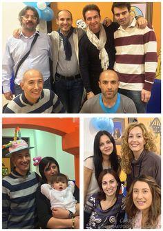 Buon compleanno Francesco, con l'augurio che sia il primo di una lunga e felice vita. Happy birthday Francis, with the hope that it is the first of a long and happy life. #compleanno #birthday #happy #primo #uno #francesco #amici #friends #lamiciziaèunacosaseria #felicita #sunday #domenica #pescara #igers #igers_pescara #abruzzo #italia #italy