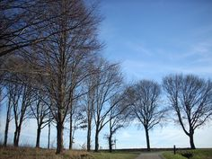South Netherland. Zuid Limburg. Yes even our little country can be beautyfull.