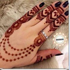 Finger Mehendi Designs, Mehndi Designs Front Hand, Mehndi Designs For Kids, Mehndi Designs Feet, Mehndi Designs Book, Latest Bridal Mehndi Designs, Mehndi Designs For Beginners, Unique Mehndi Designs, Mehndi Designs For Fingers