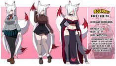 My Hero Academia Costume, My Hero Academia Episodes, My Hero Academia Memes, Buko No Hero Academia, Hero Academia Characters, My Hero Academia Manga, Female Character Design, Cute Anime Character, Character Design Inspiration