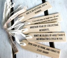 50th Birthday Party Ideas Funny | images of 50th birthday quotes funny 2010 for kootation com wallpaper | best stuff
