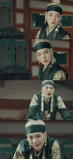 Agust d 2 was came Bts Suga, Min Yoongi Bts, Bts Bangtan Boy, Namjoon, Taehyung, Min Yoonji, Agust D, Bts Lockscreen, Yoonmin