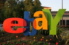 New Dishonest Tactics By Ebay Auction Power Sellers - Beware